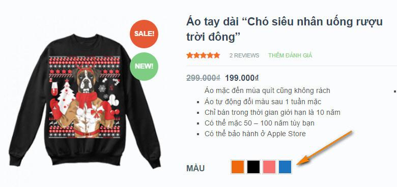 chon-mau-sac-cho-san-pham