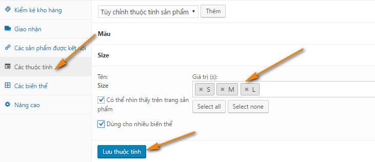 them-thuoc-tinh-size