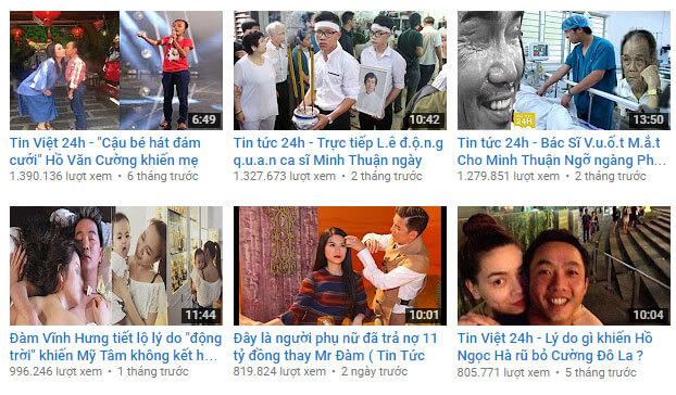 tin-tuc-kiem-tien-youtube