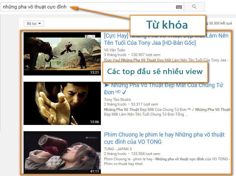 tu-khoa-youtube