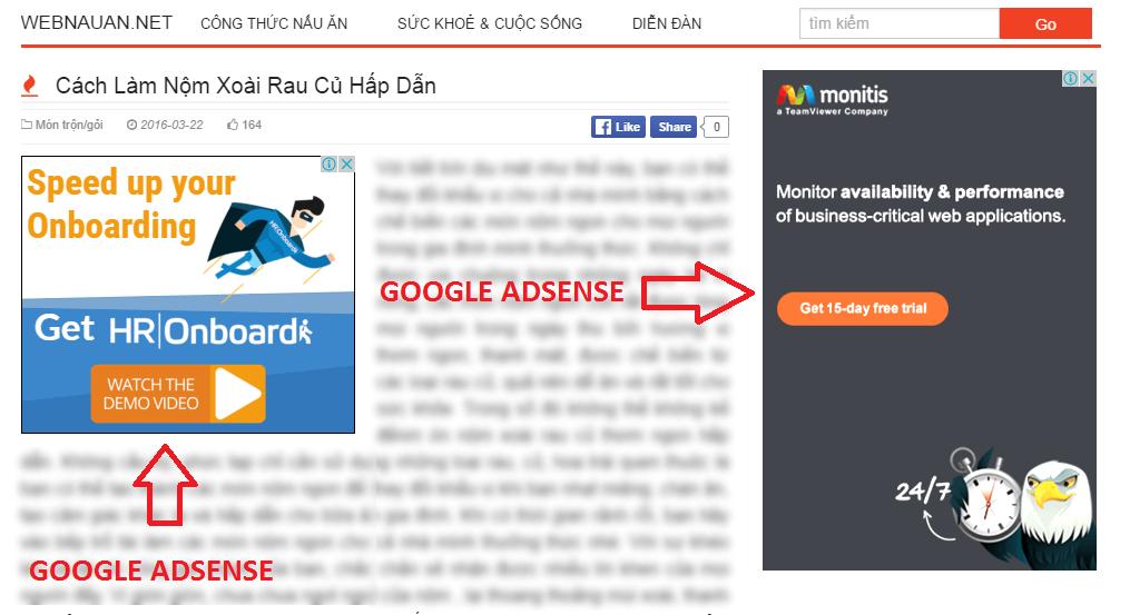quang-cao-google-adsense