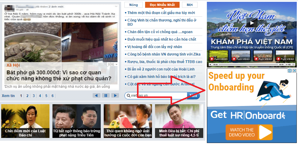 trang-tin-google-adsense