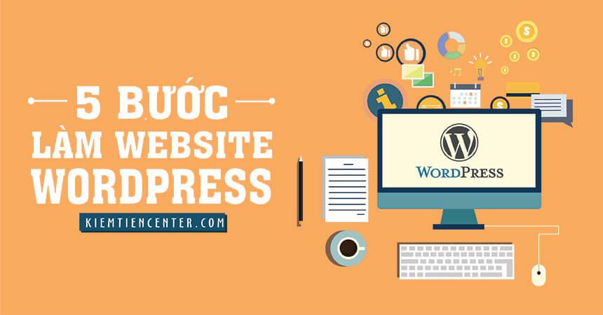 huong-dan-lam-wordpress