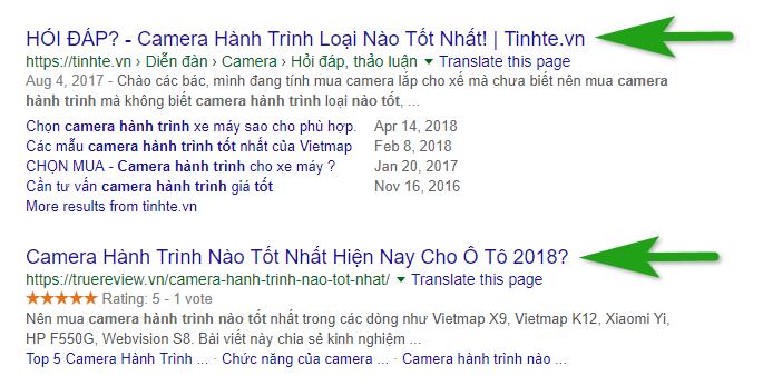 cach-viet-the-tieu-de-chuan-seo-3