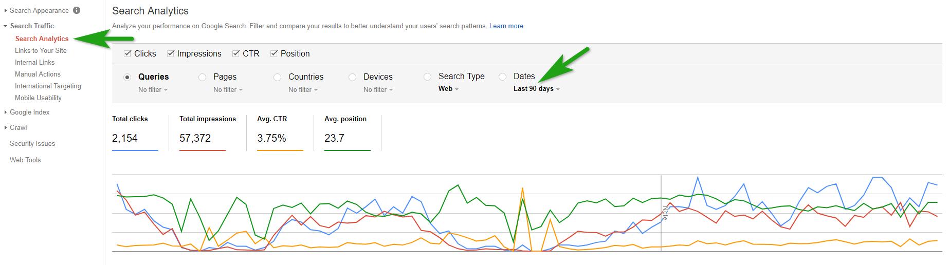 huong-dan-su-dung-google-search-console-8