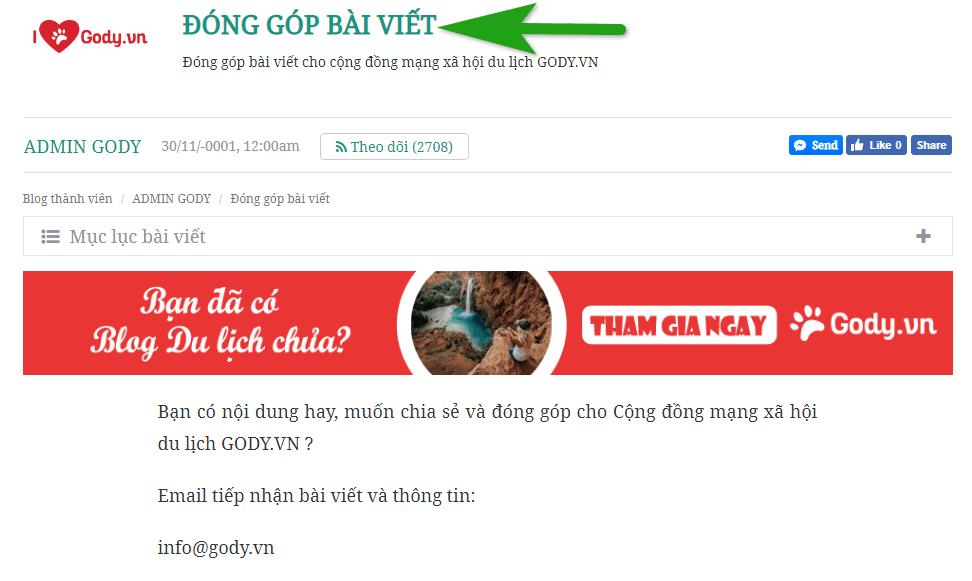 tang-luot-truy-cap-cho-blog-moi-2