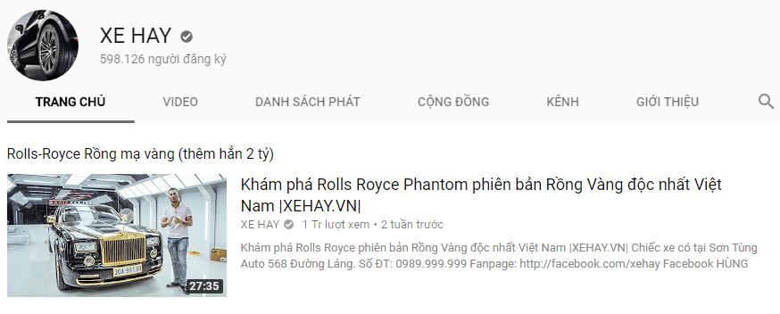 tang-luot-truy-cap-cho-blog-moi-youtube
