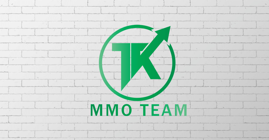 thekhuong-mmo-team