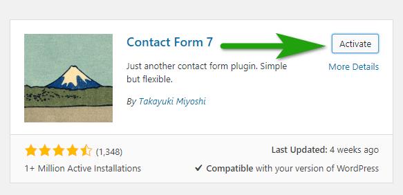 huong-dan-cai-plugin-wordpress-3