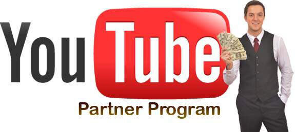 Youtube_Partner_Program