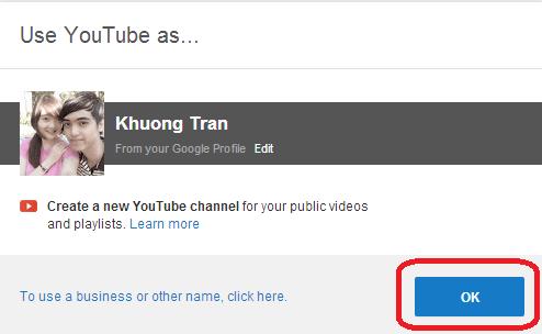 bat-quang-cao-kiem-tien-youtube