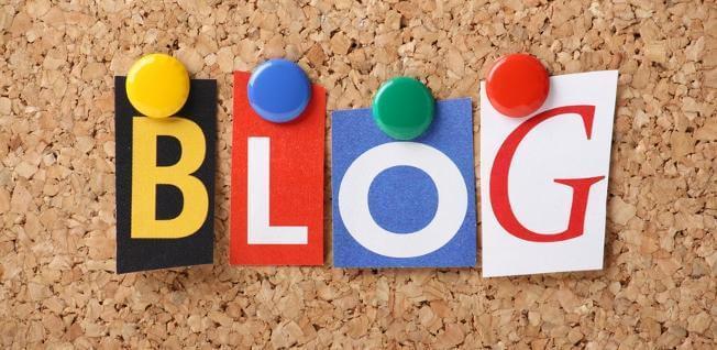 blog-co-the-kiem-tien