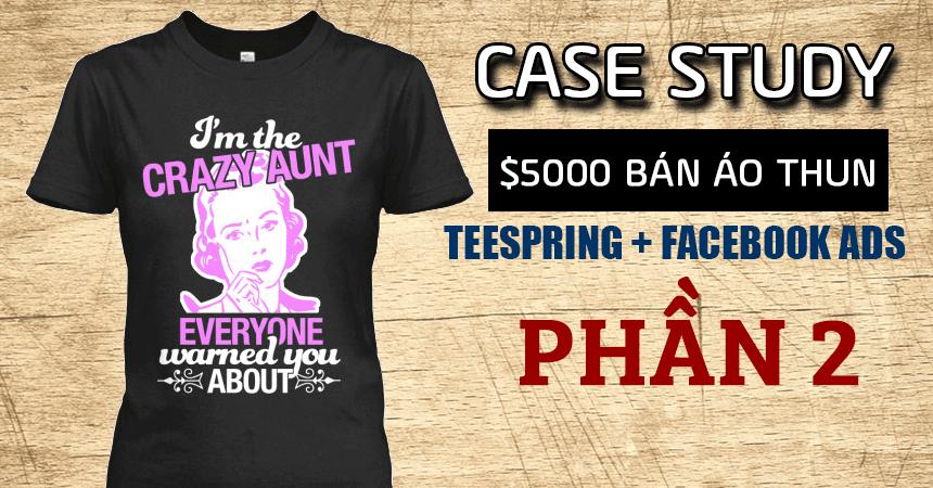 case-study-teespring-phan-2