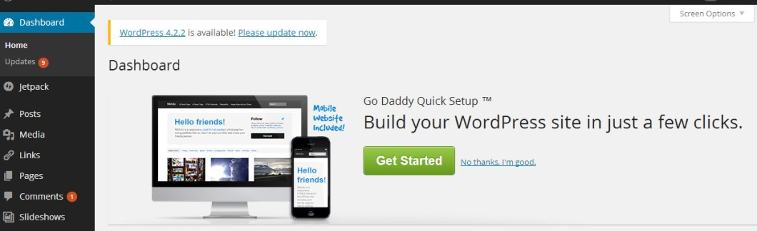 giao-dien-admin-wordpress