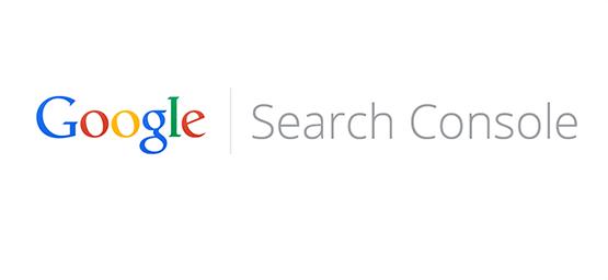 google-search-console-la-gi-1