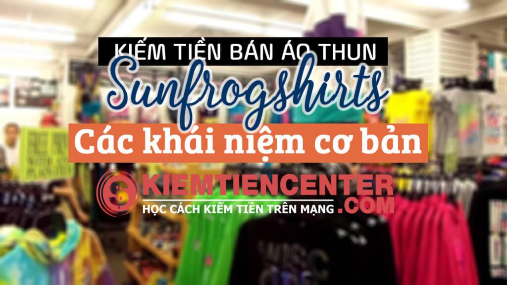 huong-dan-sunfrogshirts