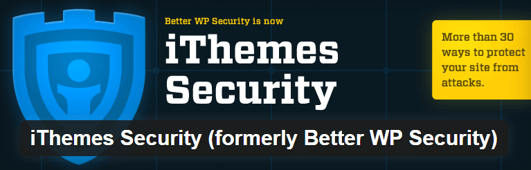 i-themes-security