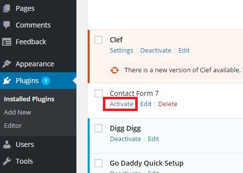 kich-hoat-plugin-wp-admin