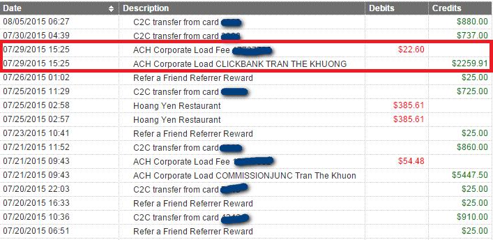 kiem-tien-clickbank7