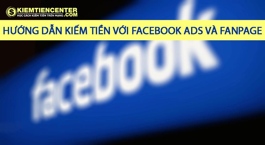 kiem-tien-facebook-fanpage