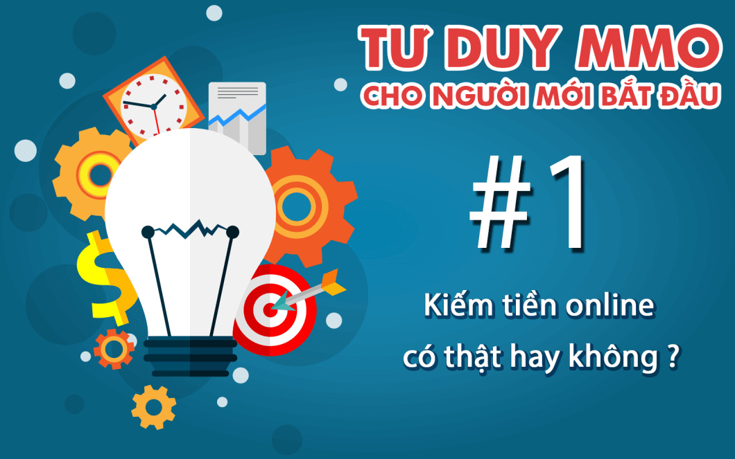 kiem-tien-online-co-that-hay-khong