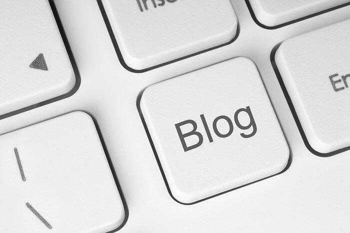 kiem-tien-voi-blog