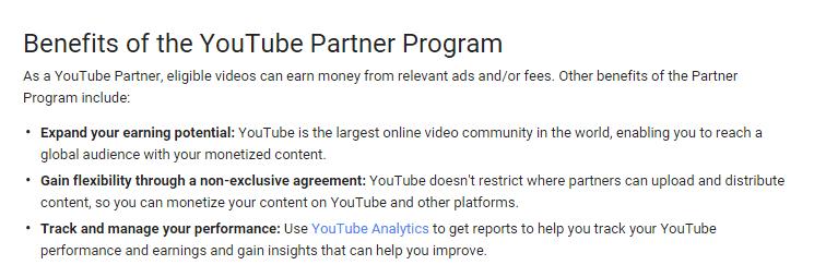kiem-tien-voi-viec-lam-youtube-partner