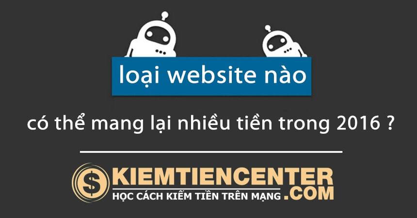 lam-website-kiem-tien