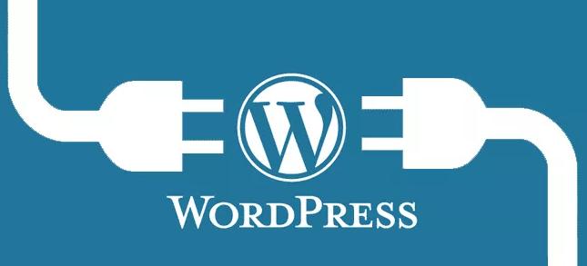 lam-website-wordpress