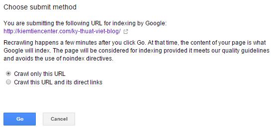 lap-chi-muc-google