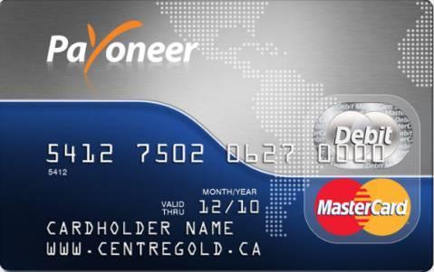 mmo-payoneer-card