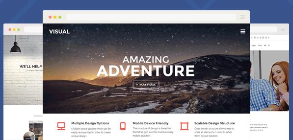 page-builder-plugin