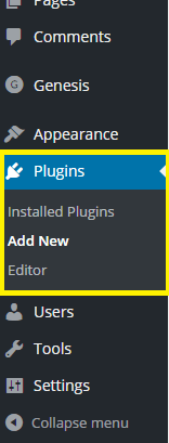 plugin-wordpress-giao-dien