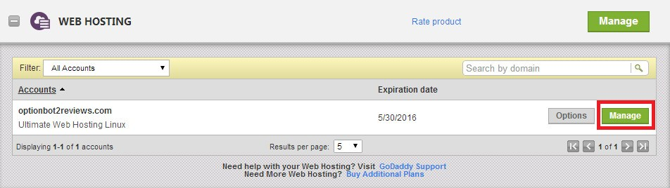 quan-ly-hosting-godaddy