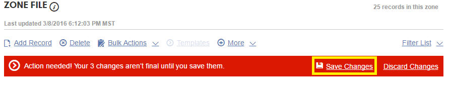 save-change-hosting-godaddy