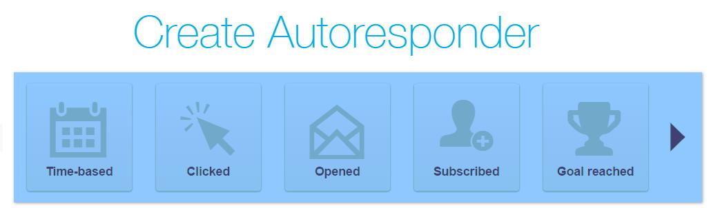 autoresponder-getresponse