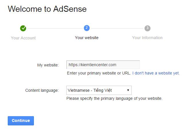 dang-ky-google-adsense