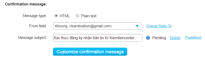 email-xac-thuc-getresponse