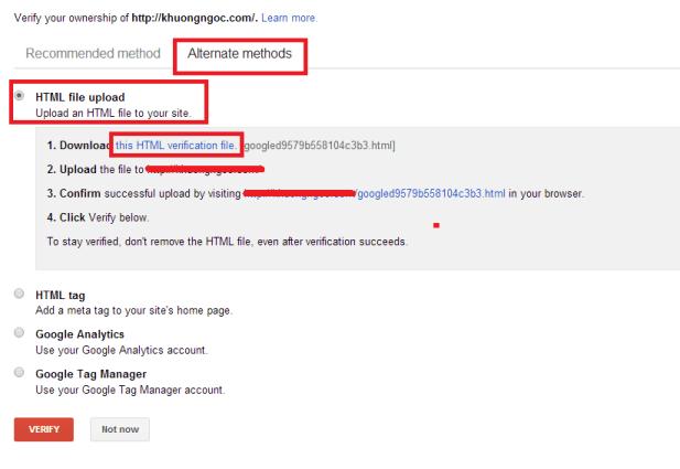 file-xac-thuc-google