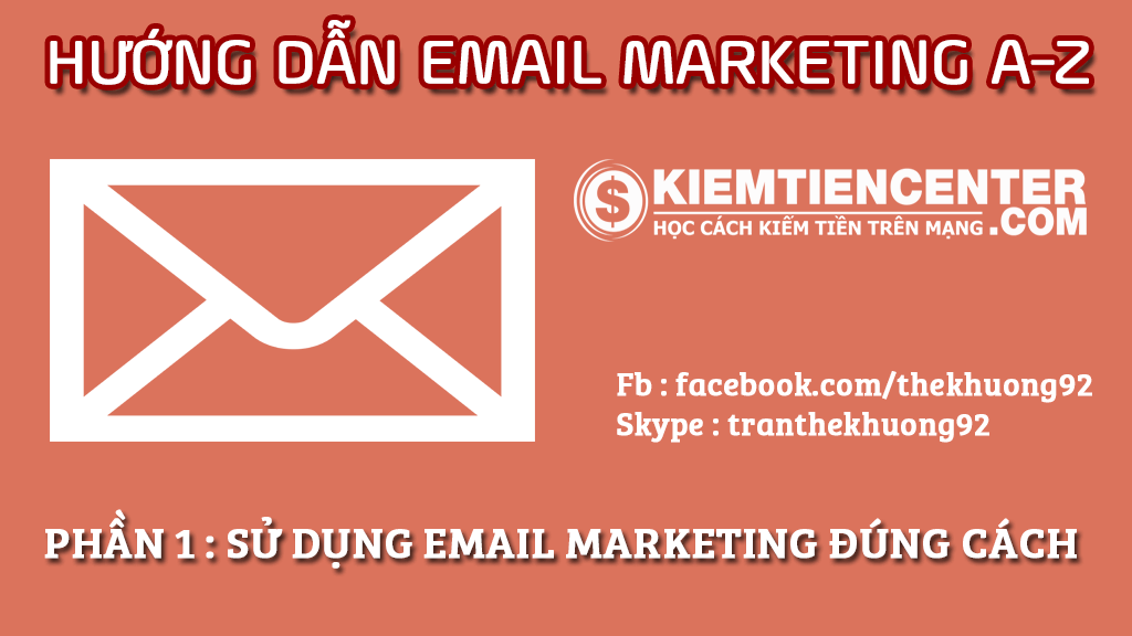 huong-dan-email-marketing