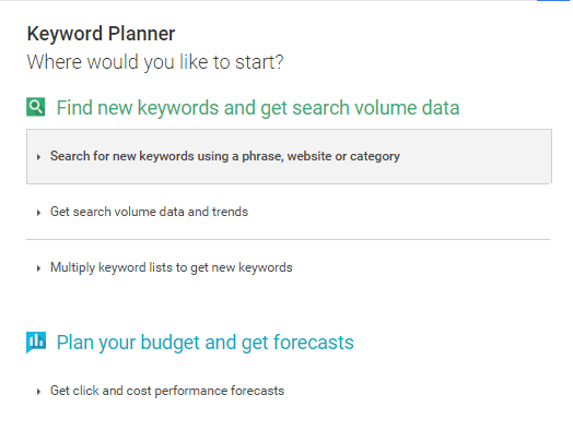keyword-planner-nghien-cuu-tu-khoa