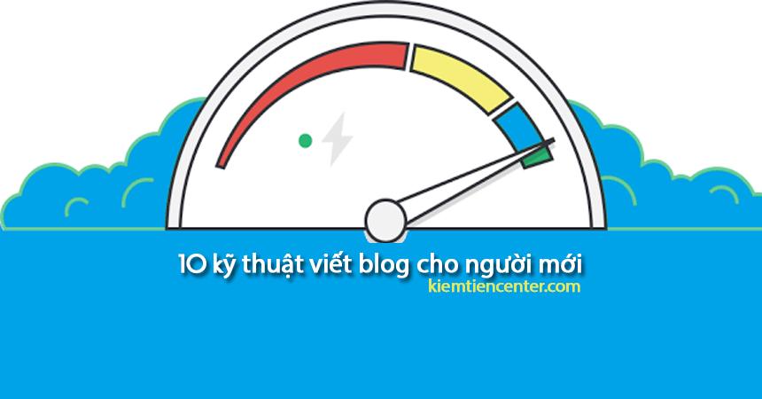 ky-thuat-viet-blog