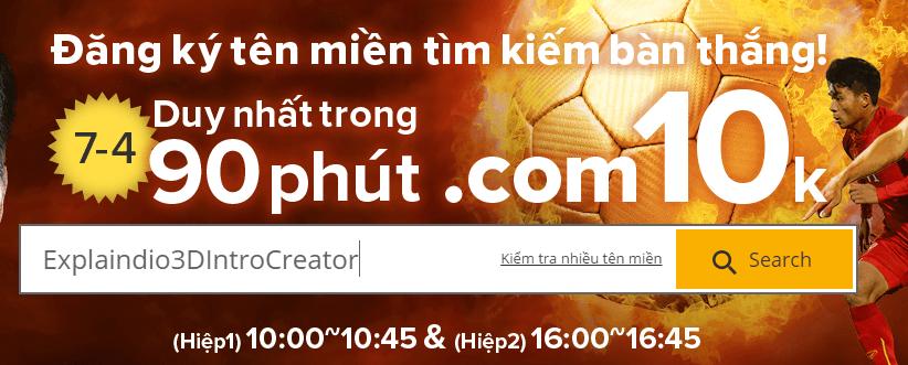 mua-domain-zcom