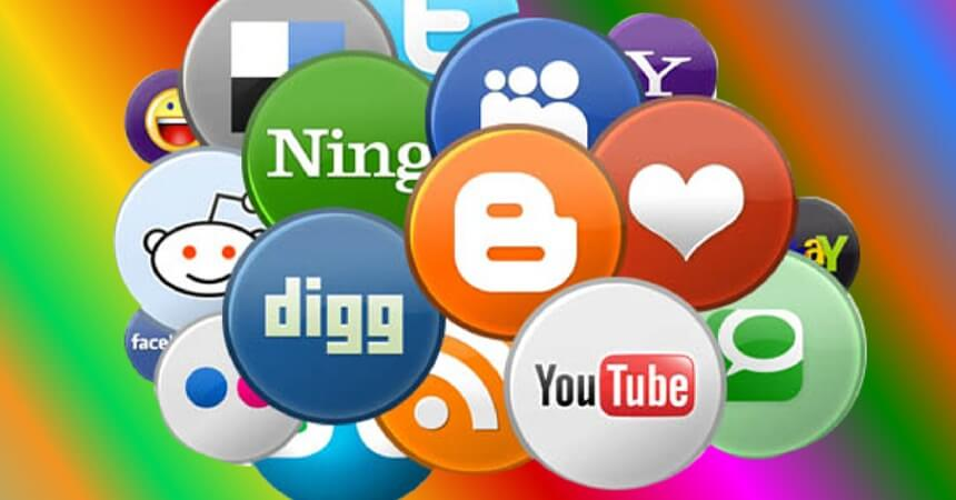 social-bookmarking-la-gi