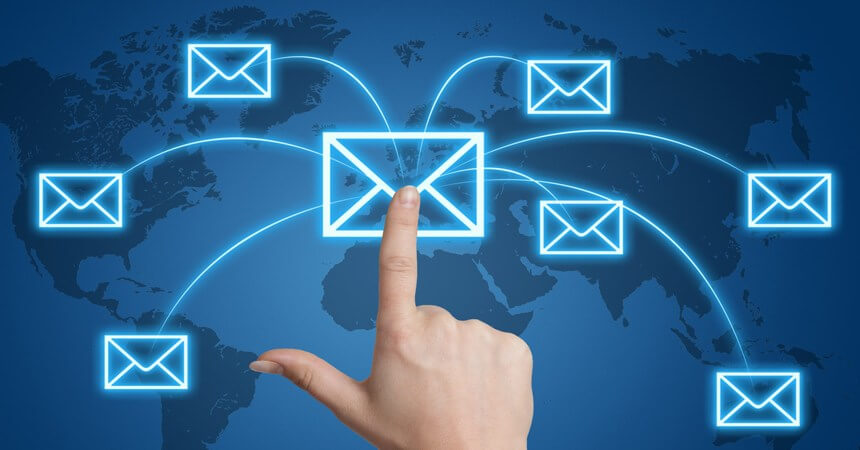 su-dung-email-marketing-hieu-qua