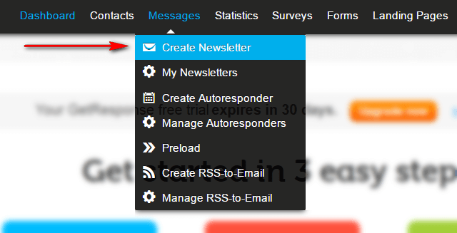 tao-email-getresponse