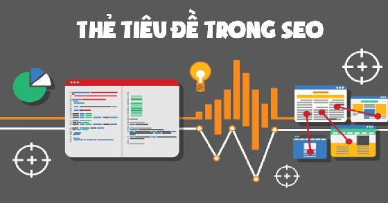 the-tieu-de