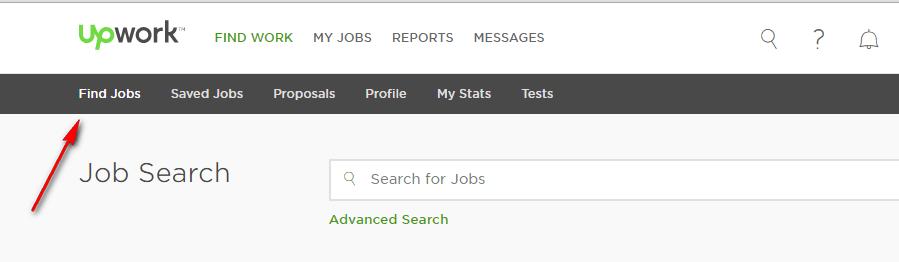 tim-job-upwork