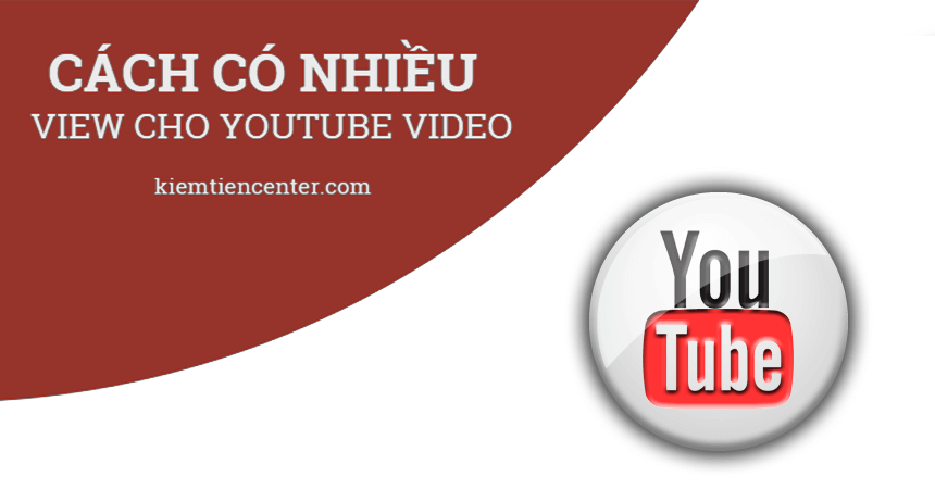 video-nhieu-luot-view