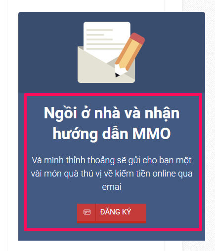 banner-dieu-huong-leadpage